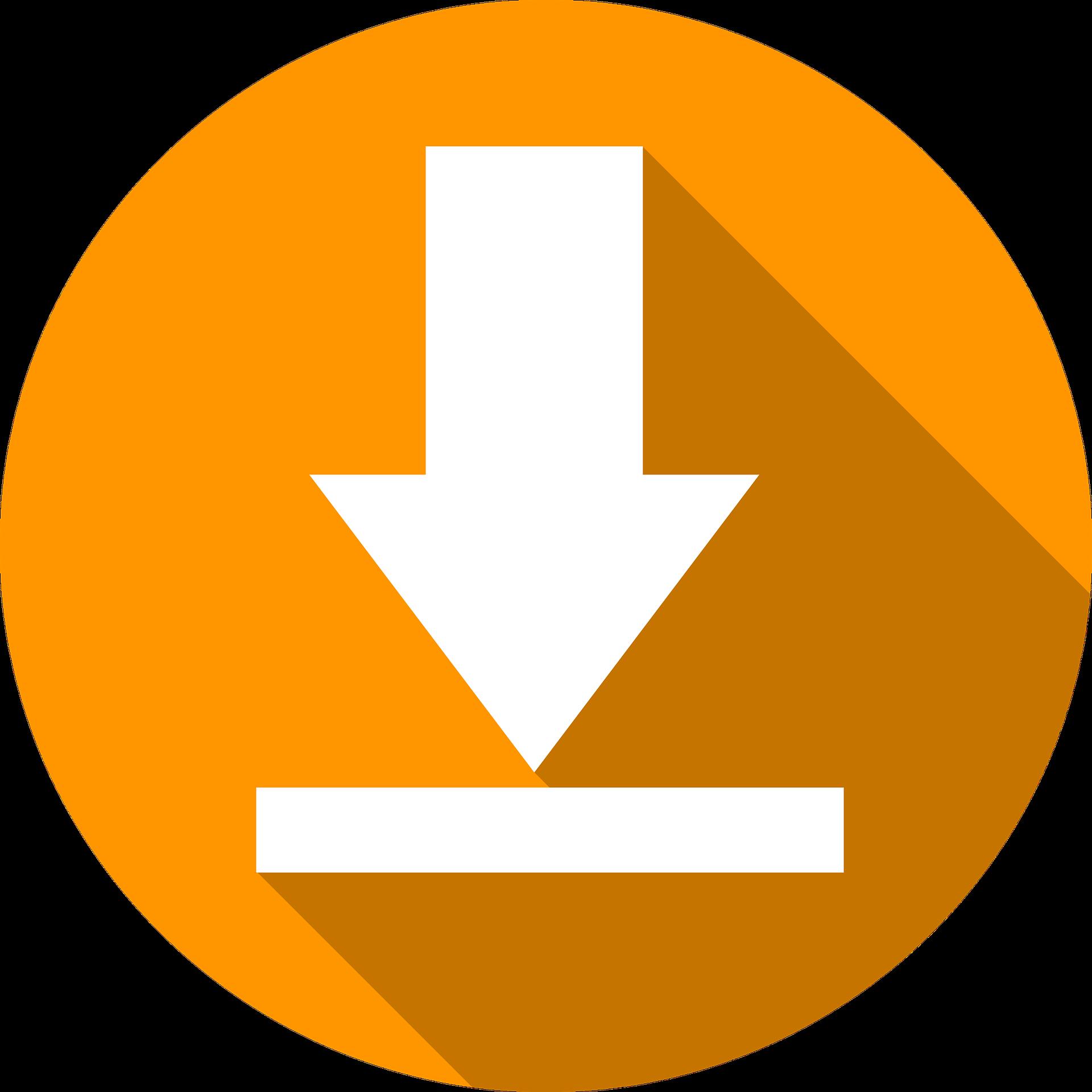 m3u-Datei